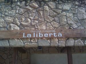 Laliberta_sign_03