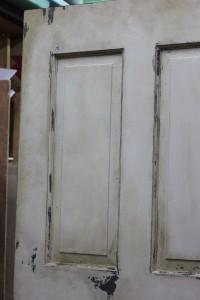 door_aging_06