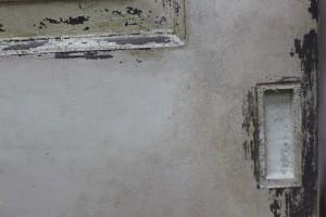 door_aging_07