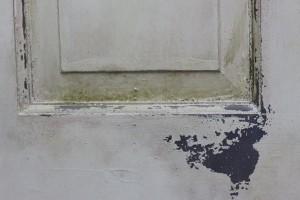 door_aging_08