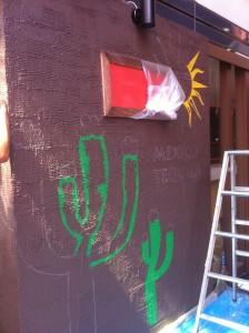 cactus_04