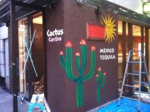 cactus_06