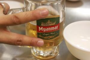 myanmar_6
