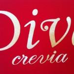 Diva_03