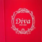 Diva_04