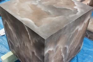Concrete_04