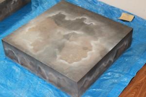 Concrete_06