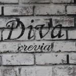 Diva_01