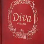 Diva_05