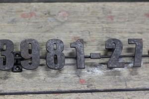 鉄錆サイン02